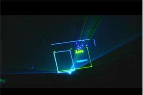 教育激光投影占半壁江山 细分市场或存商机