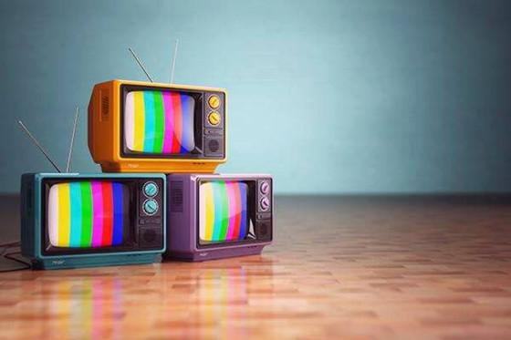 印度成全球第三大电视市场