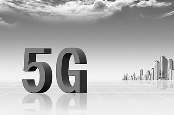 5G时代8K市场获得强力打开