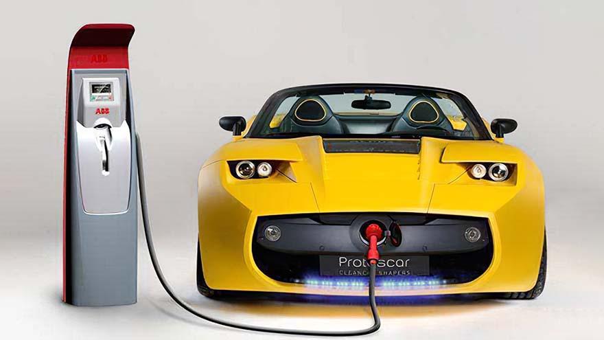 新能源车呈增长态势  品质上应下足功夫