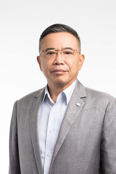 七位顶尖大咖共同推荐,李东生获全球显示科技最高个人奖