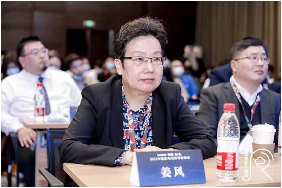 Z世代上线中国家电创新零售如何应势而动?