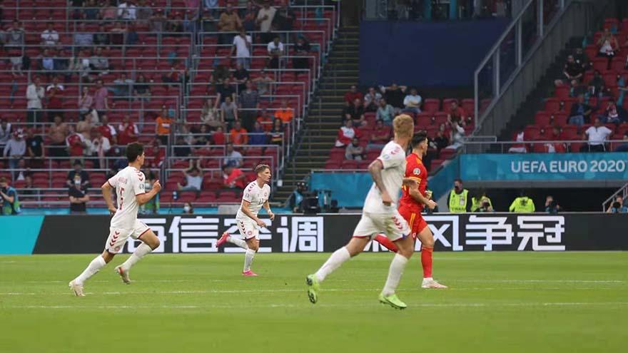 2020欧洲杯复盘时刻,海信空调全面开花打造体育营销新范式
